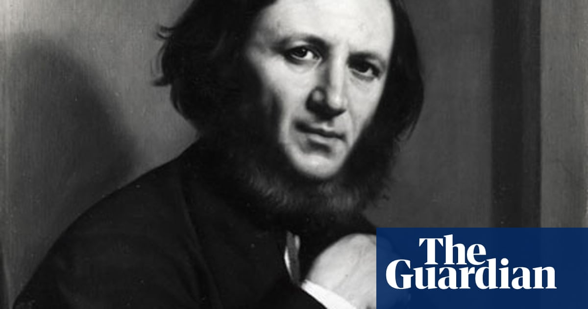 Poster poems: Dramatic monologue | Books | The Guardian