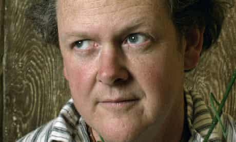 Craig Brown