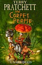 The Carpet People by Terry Pratchett The Carpet People by Terry Pratchett