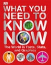 What You Need to Know Now by Isabel Thomas