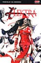 Elektra: Assassin by Frank Miller and Bill Sienkiewicz