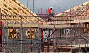 Housebuilder Barratt Developments