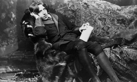 Image result for oscar wilde the picture of dorian gray
