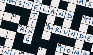 Poetry puzzles | Books | The Guardian