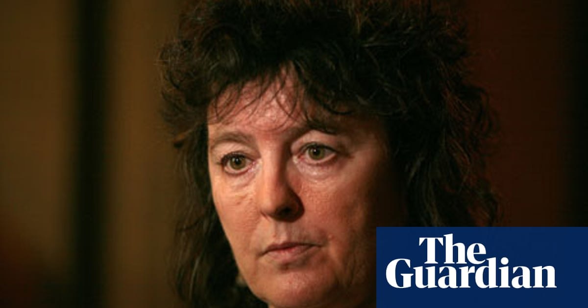 Carol Ann Duffy: 'Poems are a form of texting'   Education   The