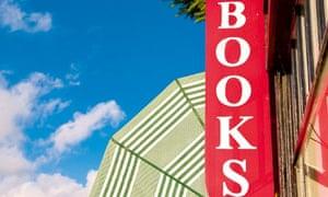 The Aldeburgh Bookshop in Aldeburgh , Suffolk , England , Britain , Uk