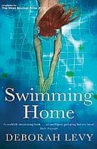 swimminghome