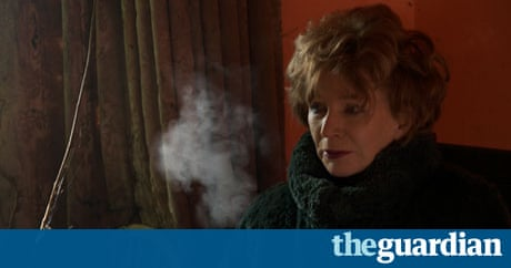 O Brien Auto >> Country Girl by Edna O'Brien – review | Books | The Guardian