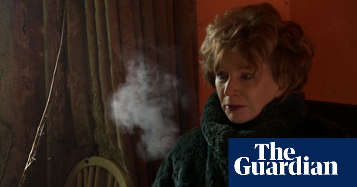 Book Review Country Called Childhood By >> Country Girl By Edna O Brien Review Books The Guardian