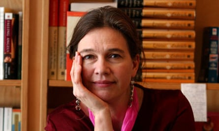 Louise Erdrich's The Round House has won the National Book award for fiction.