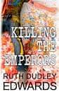 killingemperors