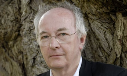 His dark materials … Philip Pullman has had fun adapting some of the Grimms' lesser-known tales.