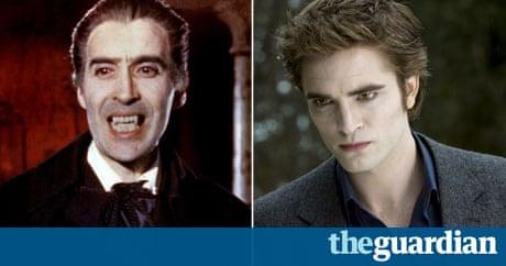 dracula vs edward cullen essay Dracula vs edward cullen essay, cv writing service dublin, war of the worlds creative writing.