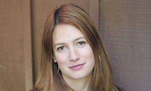 Gillian Flynn: 'Plays her readers with the finesse and delicacy of an expert angler'