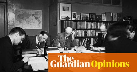 Publishers should be proud of their legacy books the guardian fandeluxe Choice Image