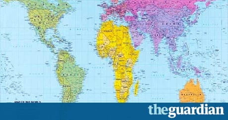 A history of the world in twelve maps by jerry brotton review a history of the world in twelve maps by jerry brotton review books the guardian fandeluxe Document