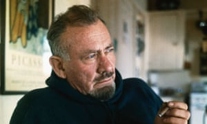 East of Sweden … John Steinbeck's Of Mice and Men faced isolated calls for censorship in Turkey.