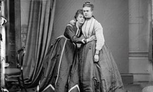 Fanny and Stella