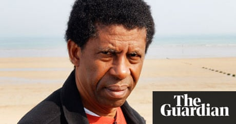 Dany Laferrière: a life in books | Books | The Guardian
