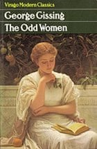 George Gissing's The Odd Women