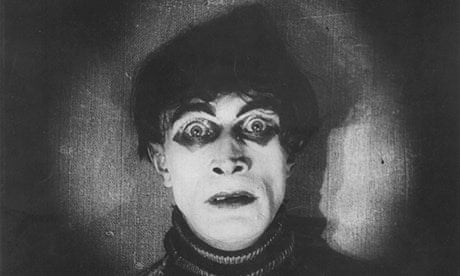 Top 10 silent movies | Film | The Guardian