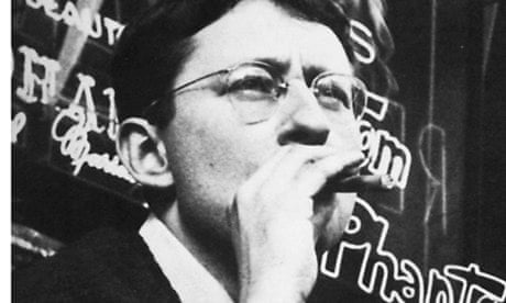 Guy Debord\'s The Society of the Spectacle | Will Self | Books | The ...