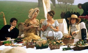 Pride And Partridges Jane Austen And Food Books The