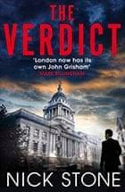 The Verdict. Book
