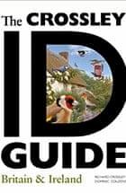 Crossley Britain and Ireland Guide