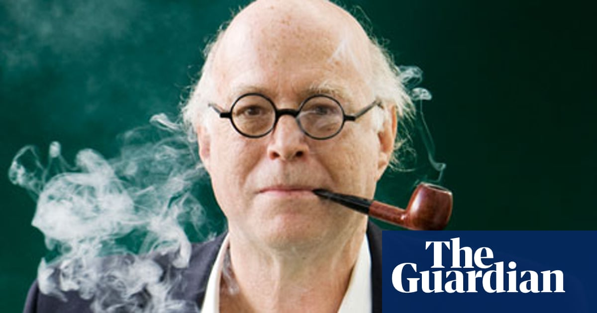 Together By Richard Sennett Review Books The Guardian