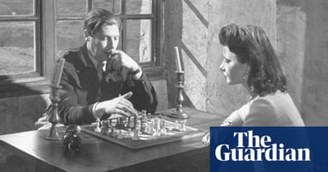 British Writers and MI5 Surveillance 1930-1960 by James Smith – review