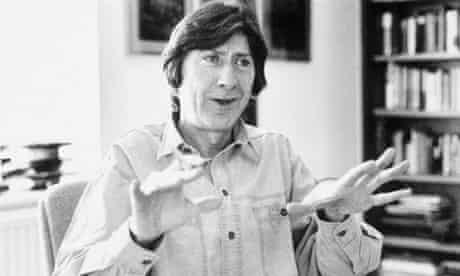 James Herbert, 1990