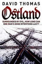 Ostland by David Thomas