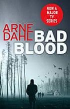 Bad Blood by Arne Dahl