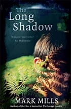 The Long Shadow by Mark Mills