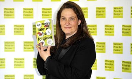 Women's Prize for Fiction 2013, London, Britain - 05 Jun 2013
