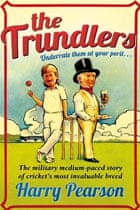 The Trundlers
