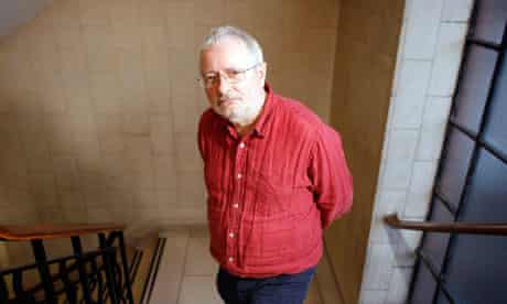 No one cares whether you like the characters or not … Terry Eagleton.