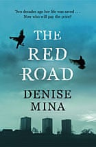The Red Road by Denise Mina