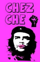 Early 2020s sensation Chez Che