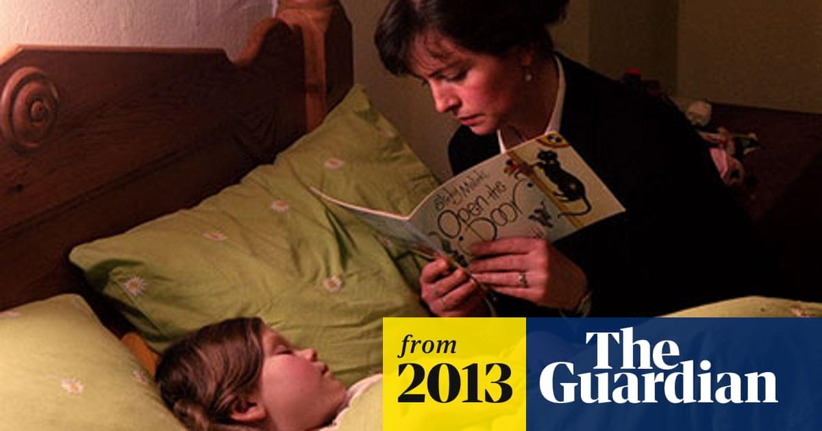 Child bedtime story