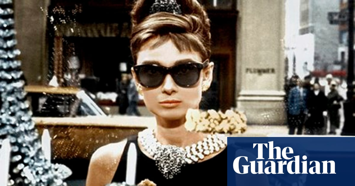 Can Men Write Good Heroines Books The Guardian