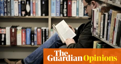Real books should be preserved like papyrus scrolls books the real books should be preserved like papyrus scrolls books the guardian fandeluxe Choice Image