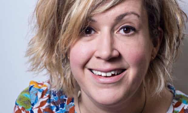 Amy Mason