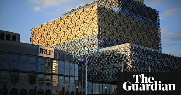 Job Search in Birmingham UK - Home   Facebook