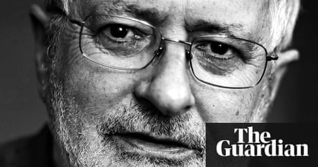 Culture and the Death of God review – has Terry Eagleton become the Jeremy  Clarkson of philosophy? | Books | The Guardian