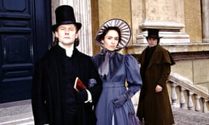 Middlemarch: BBC adaptation