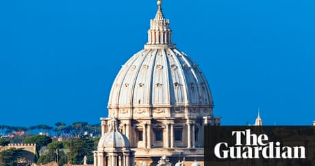 The Pope and Mussolini: The Secret History of Pius XI and the Rise of  Fascism in Europe – review | Books | The Guardian