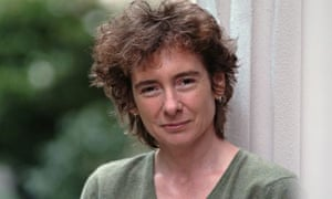 Jeanette Winterson: can you stop the menopause? | Books | The Guardian