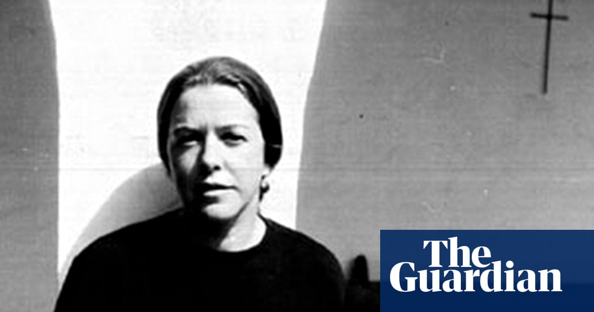 With My Dog Eyes by Hilda Hilst review – not for the faint-hearted |  Health, mind and body books | The Guardian